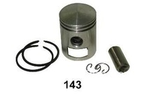 MBK PGT Motorcycle Piston Kit