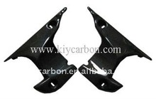 Carbon fiber motorcycle products fits for Yamaha R1