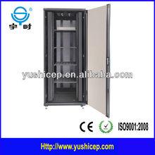 Widen Computer Server Cabinet