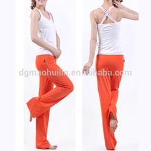 wholesale womens apparel latest fashion casual yoga sports wear