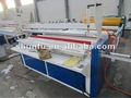 Máquina para la fabricación de rollos de papel higiénico SF completamente automática