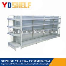 YD-026 Fashion Design Wire Back Shelf/Metal Wire Shelf/Wire Shelf