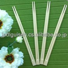 Bamboo Disposable Chopstick