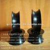 high-vibration-absorption nylon casting