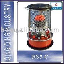 Kerosene Heater R85-C,KSP-229,WKH-2310,WKH-2310A,S85-A1,WKH-3450