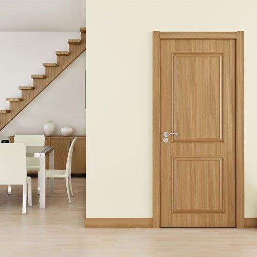 Vermelho em madeira de cerejeira porta msxd03 portas id do for Chambre a coucher en bois rouge