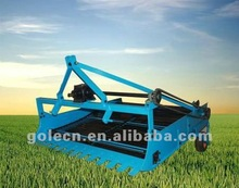 Potato digger,Potato harvester agriculture machine