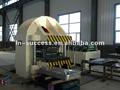 Yjqr27-3000t placa de forma hidráulica prensas