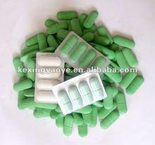 200mg albendazole tabs for veterinary medicine