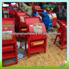 Farm corn sheller machine for home