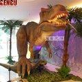 la escultura de los animales silvestres del parque de animales estatua de animales