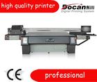 digital printer,inkjet printer,uv printer flatbed printer price