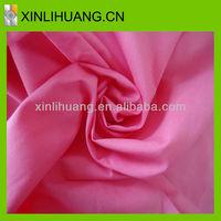 Good quality cotton shirt fabric for shirtings