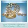 De calidad superior de la alta precisión todo rodillo de latón jaula del rodamiento de moldes