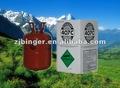 mixta r407c refrigerante