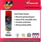 Hot Sale Carb Choke Cleaner