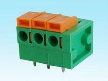 Free SamplesTerminal Block FFKDS/H1 (pitch 5.0/5.08/7.5/7.62mm)