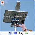 цены на солнечные уличные фонари с 30w-50w привело и полюс