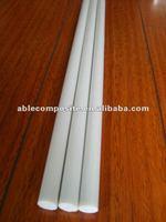 FRP Golf Flag Rod Pole
