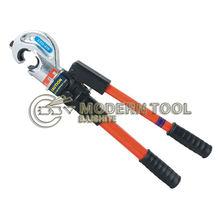 CYO-410 Hydraulic Crimping Tools 35-300mm2