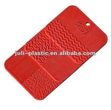 PVC granules plastic used for seat cushion