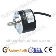 S50- Series Rotary Encoder Light Sensor