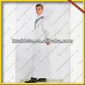 2015 nuevo diseño clásico kebaya baju colección para hombres