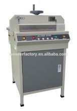 Professional manufacturer ( WD-450D 450mm ) paper cutter