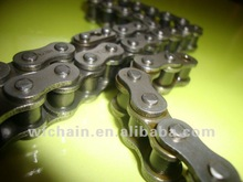 Good Quality 40Mn 420 428 Motor Chain, Motorcycle Part