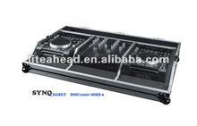 Combination Set Compact Portable DJ CD/MP3 USB Digital Media Controller CDJ Player DMC100 SET