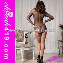 2014 Whole sale hot beautiful mature ladies babydoll