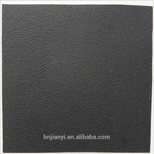 HDPE Waterproofing membrane,waterproof plastic sheeting,hdpe film