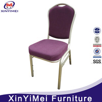 2014 Hot Selling Hotel buffet equipment Chair