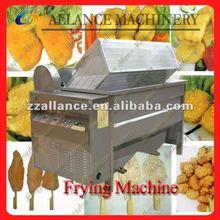 29 ALPC-5DA hottest price fried food frying machine