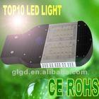 bridgelux led aquarium light fixture with CE ROHS ISO IEC