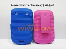 mobile phone cover for Blackberry 9900
