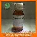 Vitamina e natural ( mezcla de tocoferoles )