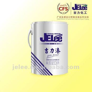 Water Based Acrylic Epoxy Resin Acrylic Paint Anticorrosive Paint Buy Epoxy Resin Glass