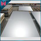 ASTM standard 440c stainless steel plate/sheet