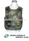 NORINCO Group bulletproof vest