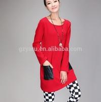 ladies kurta dress neck design embriodery styles blouses shalwar for pakistani sexy girls kameez/elegant blouses design