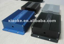 waterproof electrical box(XK-216)