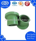 High Tensile Strengt Viton Rubber Seal
