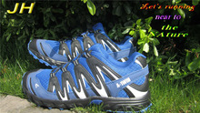 Good Quality Factory price Women Running Trainers Shoes
