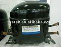 adw43 r134a 냉장고 압축기( 냉장고 압축기. 냉동고 압축기)