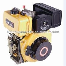 Air cooled Diesel engine WD178