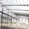 used bailey bridge for sale structure steel structure steel steel structure steel structure steel plant