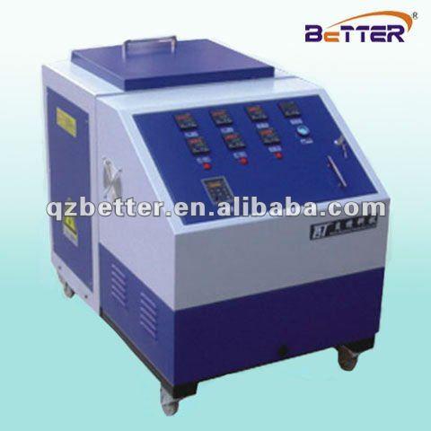 Hot Melt Sealant Machine BT-S5004-B Hot Melt Adhesive Machine
