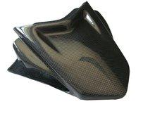 Carbon fiber Suzuki B-King motorcycle parts