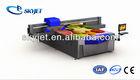 Skyjet UV Flatbed Inkjet Plotter FlatMaster FT3020 Ceramic tile printer